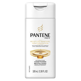 Pantene Pro-V Conditioner - Moisture Renewal - 100ml