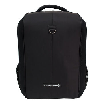 Yuneec Typhoon H Backpack - Black - YUNTYHBP001