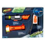 Nerf N-Strike Modulus - Long Range Upgrade Kit