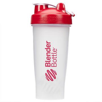 Blender Bottle Classic Loop - Assorted - 28oz