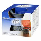 Glade Wax Melt Warmer - 1 unit