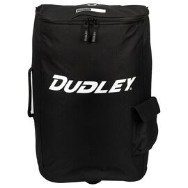 Dudley Wheeled Ball Bag