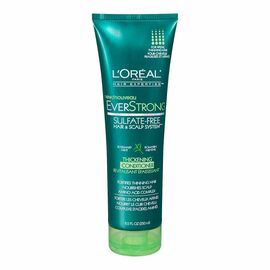 L'Oreal EverStrong Thickening Conditioner - 250ml