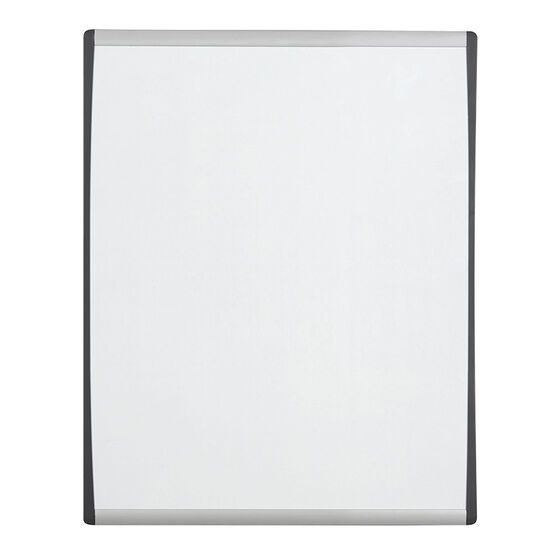 Quartet Dry Erase Board - Arc - 8.5x11 inches