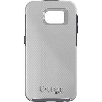 Otterbox Symmetry for Samsung Galaxy S6 - Carbon Fibre - OBSY5958CF