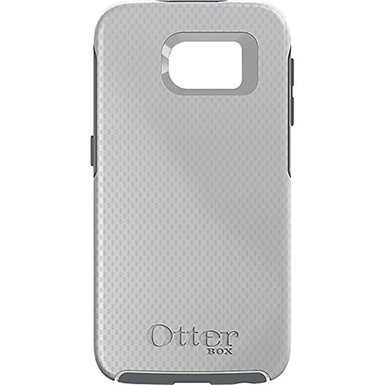 Otterbox Symmetry for Samsung Galaxy S6 - Carbon Fibre - OBSY5958CF