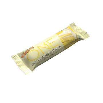 OhYeah One Protein Bar - Lemon Cake - 60g