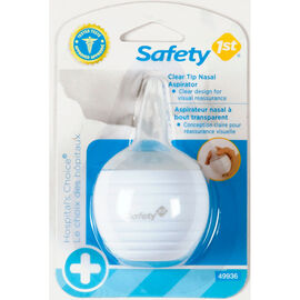 Safety 1st Nasal Aspirator
