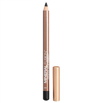 Mineral Fusion Eye Pencil - Coal