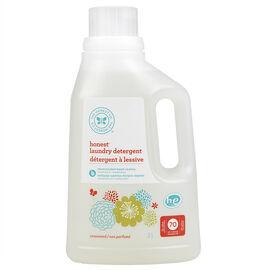 Honest Laundry Detergent - 2L