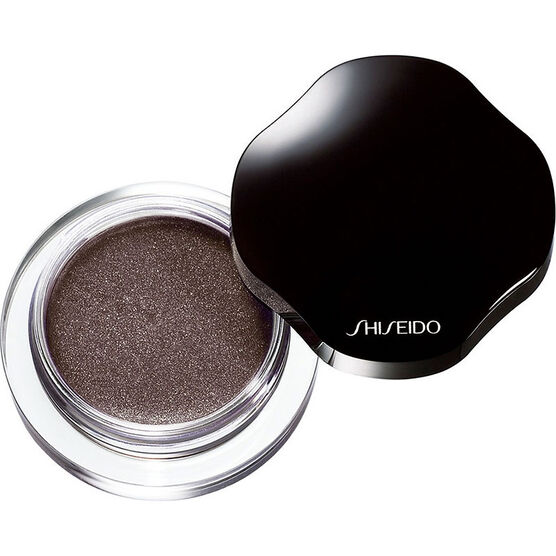 Shiseido Shimmering Cream Eye Color - Shoyu