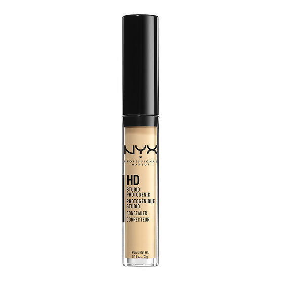 NYX HD Concealer Wand - Beige | London Drugs