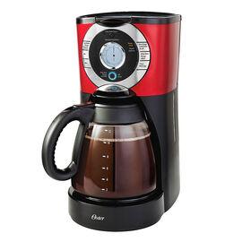 Oster Digital Coffee Maker - 12 Cup - BVSTEJX36-033