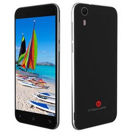 Maxwest Astro 5S Smartphone - Black - ASTRO 5S