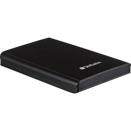 Verbatim 500GB Store 'N Go SuperSpeed USB 3.0 Portable Hard Drive