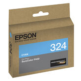 Epson UltraChrome HG2 T324120 Ink Cartridge