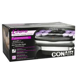 Ceramic Jumbo Hairsetter - CHV14JXRC