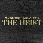 Macklemore and Ryan Lewis - The Heist (Deluxe Box Set) - 2 LP Vinyl
