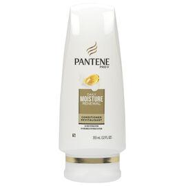 Pantene Daily Moisture Renew Conditioner - 375ml