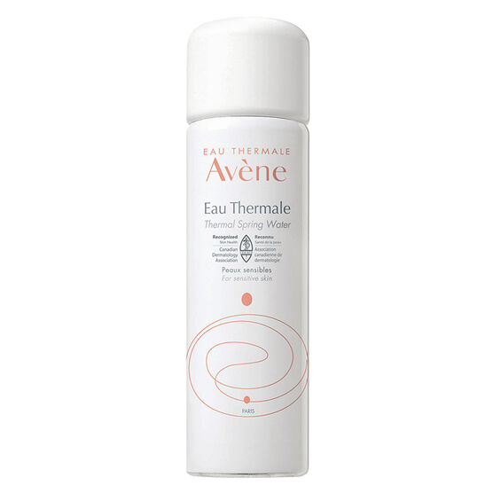 Avene Thermal Spring Water Spray - 50ml