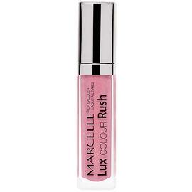 Marcelle Lux Colour Rush Lip Lacquer