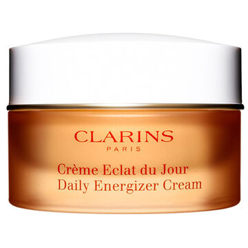 Clarins Daily Energizer Cream - 30ml