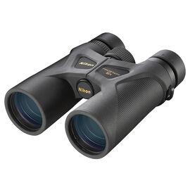 Nikon Prostaff 3S 10x42 Binoculars - 16031
