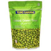 Tong Garden Salted Green Peas - 500g