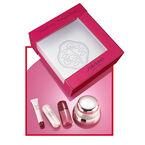 Shiseido Bio-Performance Super Revitalizing Set