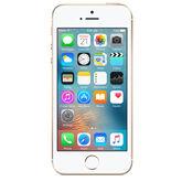 Telus Apple iPhone SE