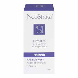 NeoStrata FirmaLift Eye Contour Firming Cream - 15ml