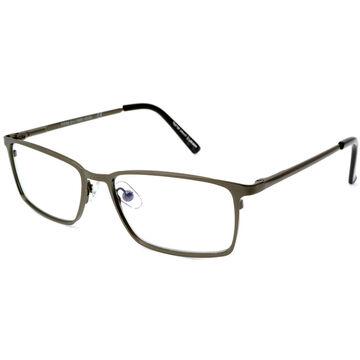 Foster Grant Eyezen Finn Digital Glasses