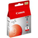 Canon PGI-9 Ink Cartridge - Red - 1040B002