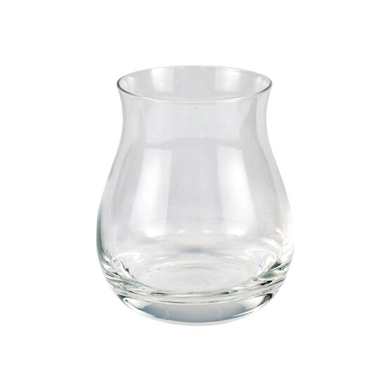 Anchor Hocking Whiskey Glass - Glencairn - 11.75oz