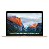 Apple MacBook 12inch 1.1GHz 256GB