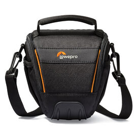 Lowepro Adventura TLZ 20 II - Black - LP36868