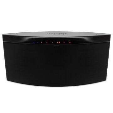 StreamCast S2 WiFi Audio System - MSPS2MINIEUCAN