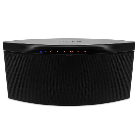StreamCast S2 WiFi Audio System - MSPS2MINIEUCAN