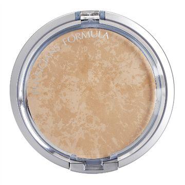 Physicians Formula Mineral Wear Talc-Free Mineral Face Powder - Buff Beige