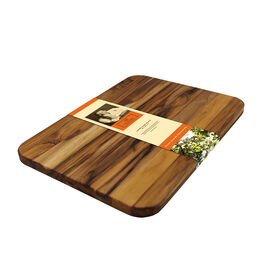 Mario Batali Large Chopping Block - 20 x 15inch