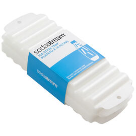 SodaStream Ice Stick Tray