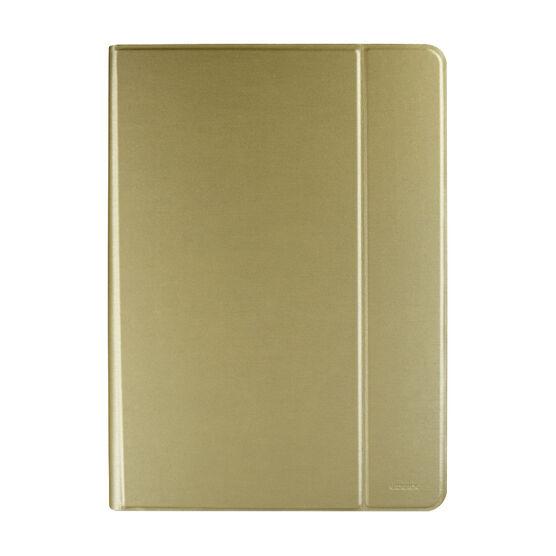 Logiix Platinum Book for iPad Air 2 - Gold - LGX-11800