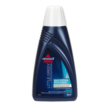 Bissell 2X Spot & Stain Formula - 946mL