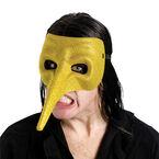 Halloween Soul Stealer Mask - Assorted