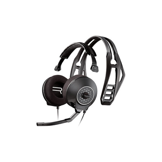 Plantronics Rig 500 Gaming Headset - 203801-03