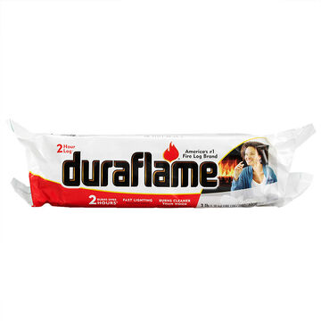 Duraflame Firelog - 3lb - Single