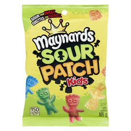 Maynards Sour Patch Kids - 185g