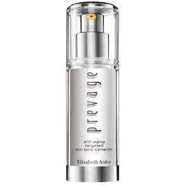 Elizabeth Arden PREVAGE Anti-aging Targeted Skin Tone Corrector - 30ml