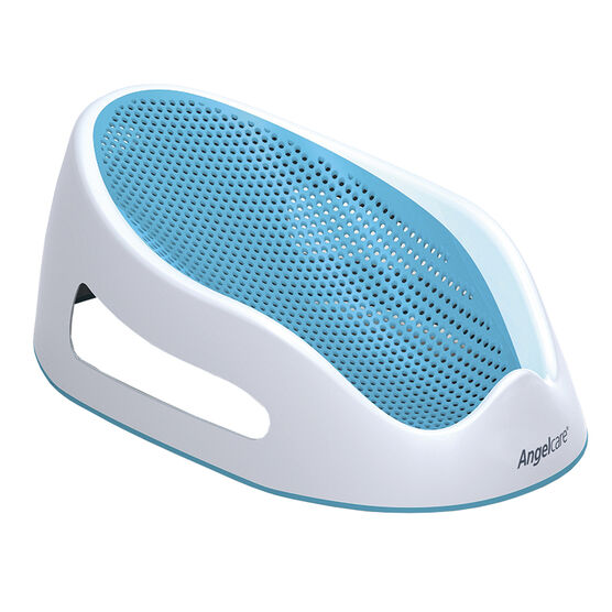 Angelcare Bath Support - Aqua - ST-01-AQU-CA