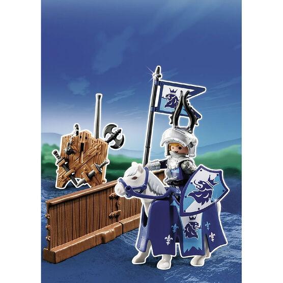 Playmobil Lion Knights Figure - 53365